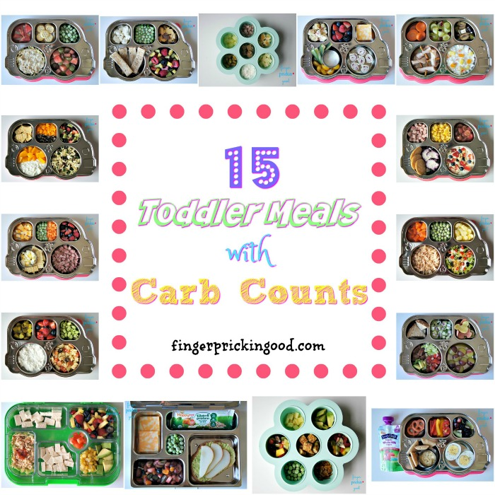 15-toddler-meals-with-carb-counts